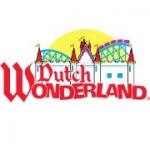 Dutch Wonderland Coupons