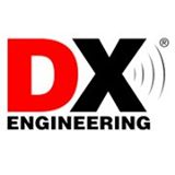 DX Engineering Coupons