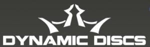 dynamicdiscs.net