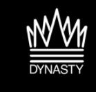 Dynasty Toys Promo Codes