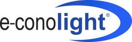 E-Conolight Coupons