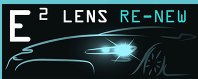 E2 Lens Renew Coupons