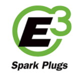E3 Spark Plugs Coupons