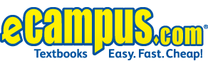 ECampus coupons