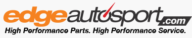 Edge Autosport Coupons