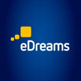 EDreams coupons