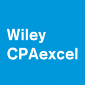 Wiley CPA Coupons