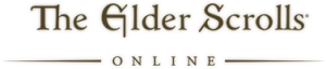 elderscrollsonline.com