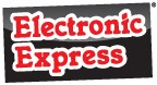 Electronic Express Coupons