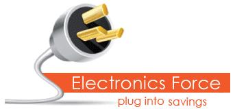 Electronicsforce Coupons