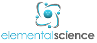 Elemental Science Promo Codes