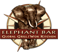 coupons for elephant bar Coupons