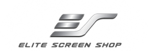 Elite Screen Shop Coupons