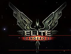 Elite Dangerous Coupons