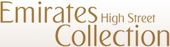 Emirates High Street Collection Coupons
