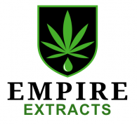 Empire Extracts Coupons