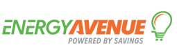 Energy Avenue Coupons