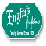 Englins Fine Footwear Coupons