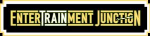 Entertrainment Junction Coupons