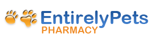 EntirelyPets Pharmacy Coupons