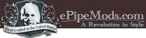 ePipeMods Coupons