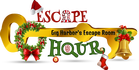 Escape Hour Gig Harbor Coupons