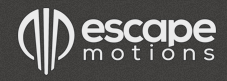 Escape Motions Promo Codes