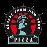 Escape From New York Coupons