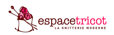 Espace Tricot Coupons