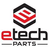 ETech Parts Coupons