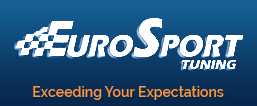 EuroSport Tuning Coupons