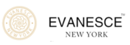 Evanesce Coupons