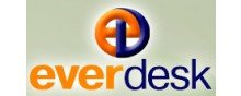Everdesk Coupons
