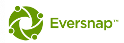 Eversnap Promo Codes
