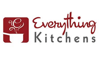 Everything Kitchens Coupons