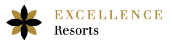 Excellence Resorts Coupons