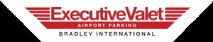 executivevalet.com