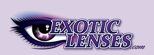 Exotic Lenses Coupons