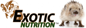 Exotic Nutrition Coupons