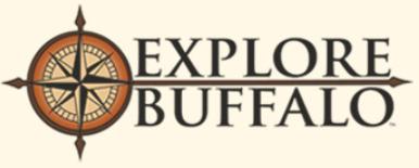 Explore Buffalo Coupons