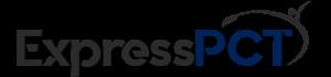 expresspct.com