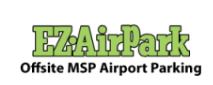 EZ Air Park Coupons
