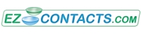 EZ Contacts USA Coupons