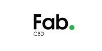 fabcbd Coupons