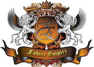 Fabric Empire Coupons