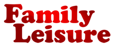 Family Leisure Coupons