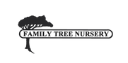 Family Tree Nursery Coupons