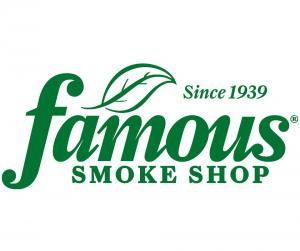Famous Smoke Coupons