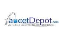 FaucetDepot Coupons