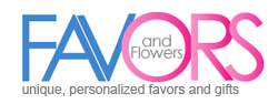 Favors And Flowers Coupons